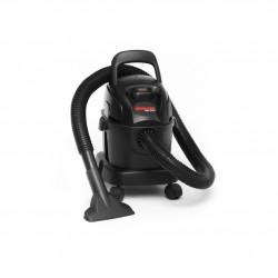 Aspirator Micro 4 Portabil