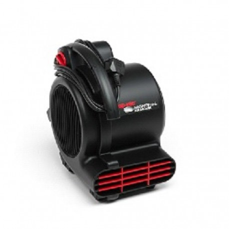Air Mover Mighty mini
