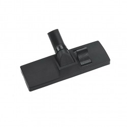 Perie podea utilizare multipla Shop Vac (32 mm)
