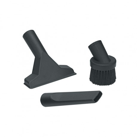 Kit curatare pentru casa si masina Shop Vac (32 mm)